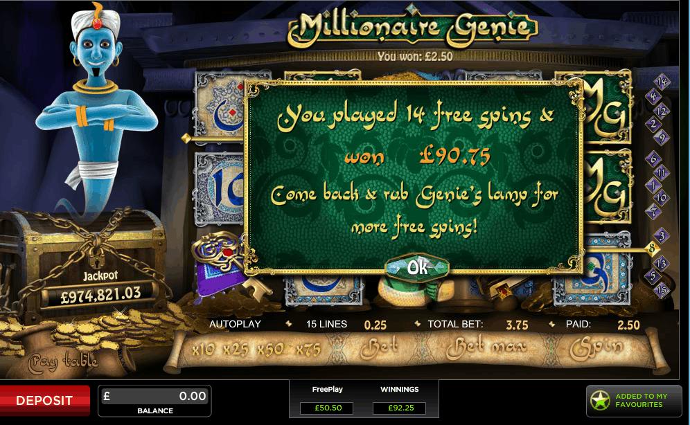 888 casino handy