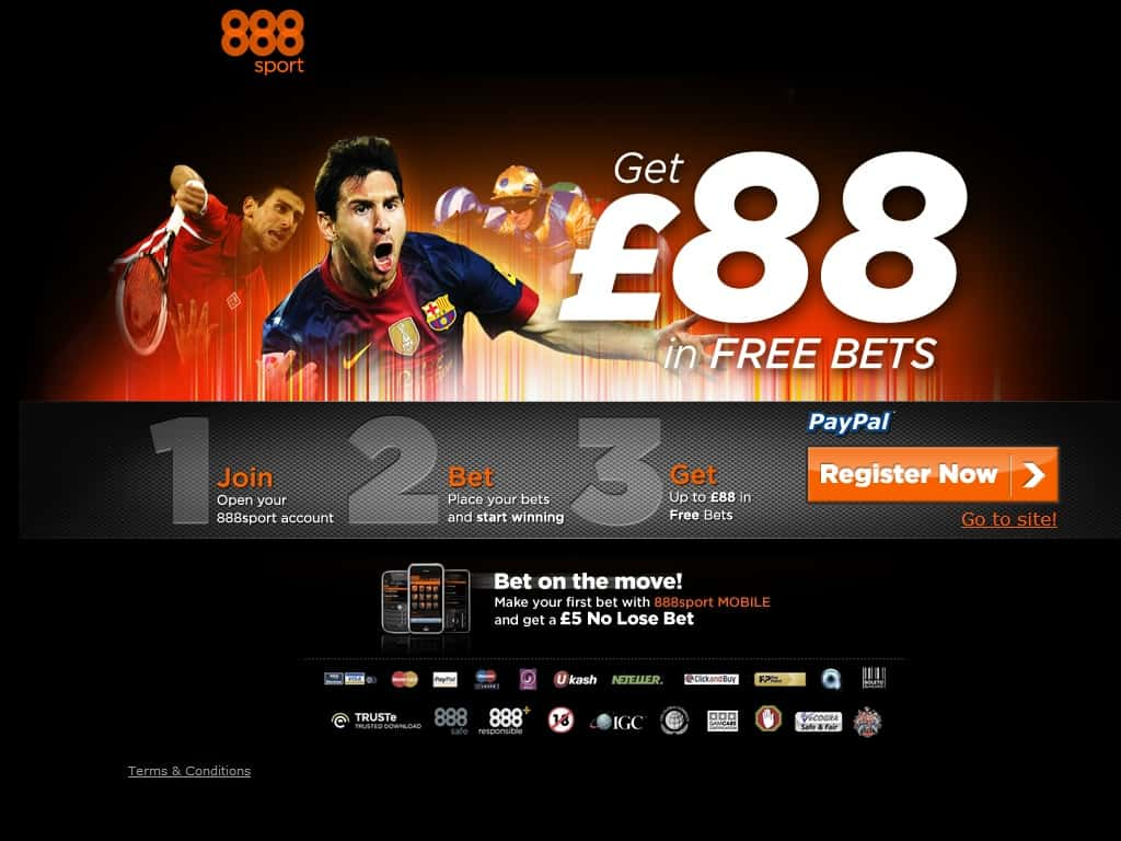 888sport1