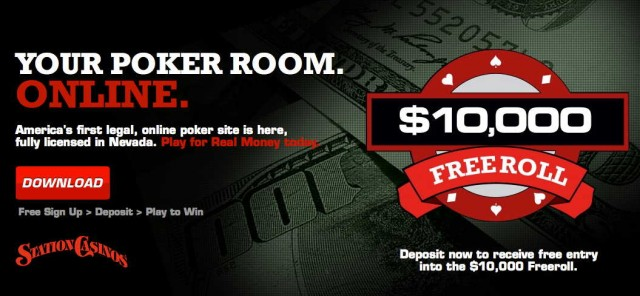 ultimatepoker-640x296