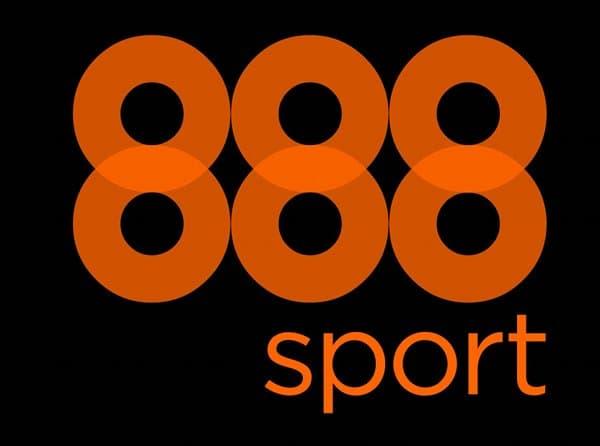 888sport NJ Free Bet Offer