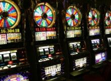 Vegas_slots