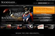 bookmaker_us_ok1