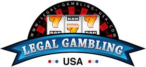 legal-gambling-usa-logo