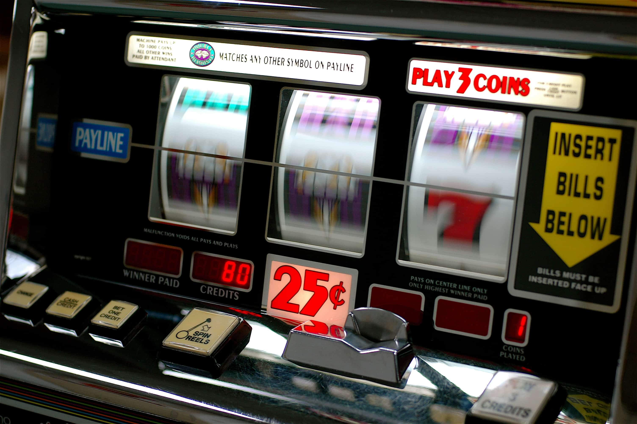 Прикольные Cимуляторы Слот – Автоматов Бездепозитные Бонусы 2016