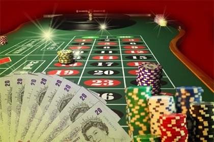online-casino-5
