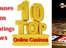 online-casino-gambling-website