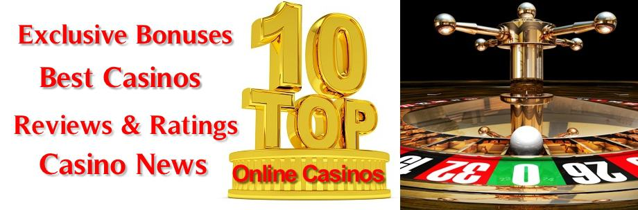 best payout rate online casino