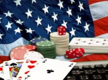 us-online-gambling-regulation