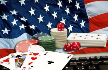 How To Gamble Online In The Us