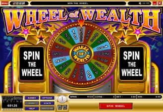 wheel-of-wealth