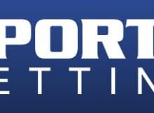 sportsbetting.ag offshore sportsbook