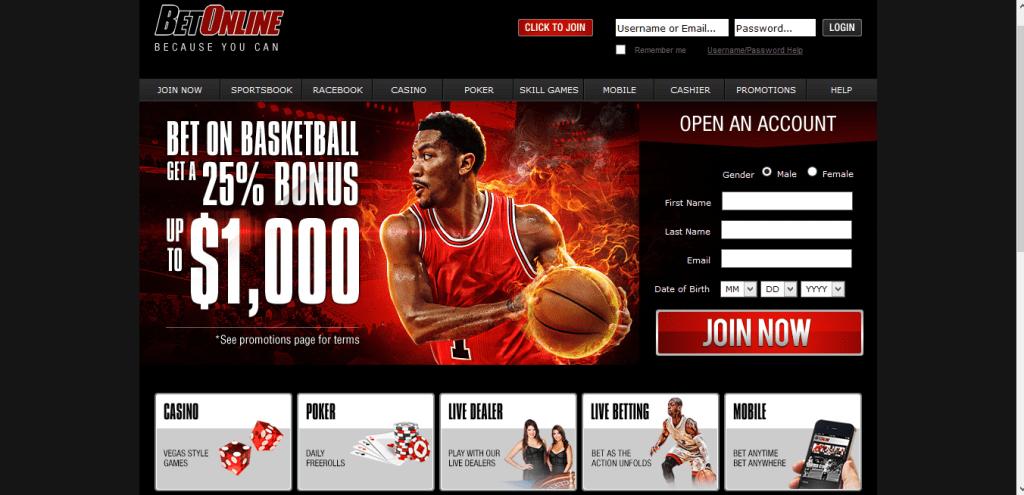 www.betonline.ag sportsbooks online reviews