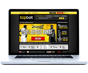 Top betting reviews salford city vs notts county betting websites