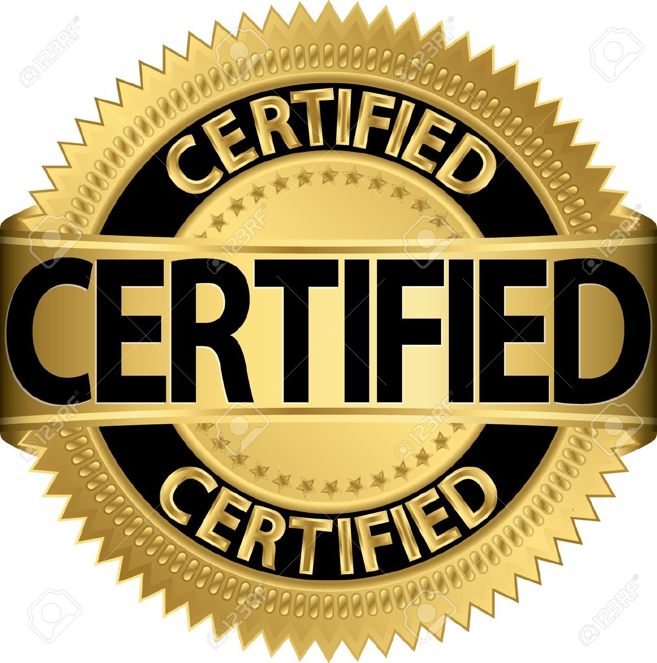 Certified A Grade Sportsbooks reviewed