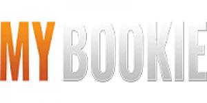 MyBookie.ag Bonus