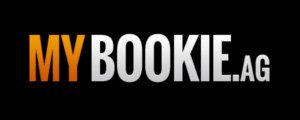 MyBookie eSports betting site