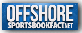 Offshoresportsbookfact