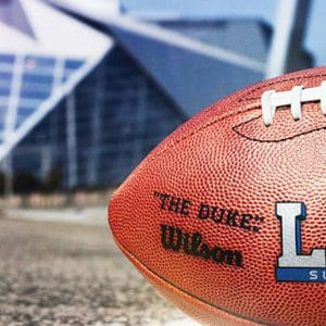 Super Bowl LIII Injuries That Might Affect Your Bets