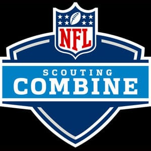 2019 NFL Combine Odds, Predictions & Picks