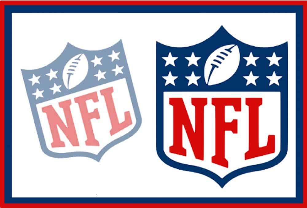 Where can I bet on the NFL in 2020?