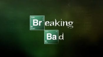 Return of Breaking Bad – Prop Bets, Rumors, and Everything the New Movie Needs to Have