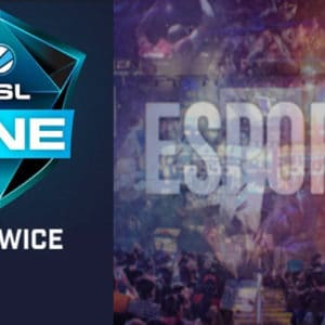 ESL One Katowice Betting Preview – Top Teams With Odds and Predictions