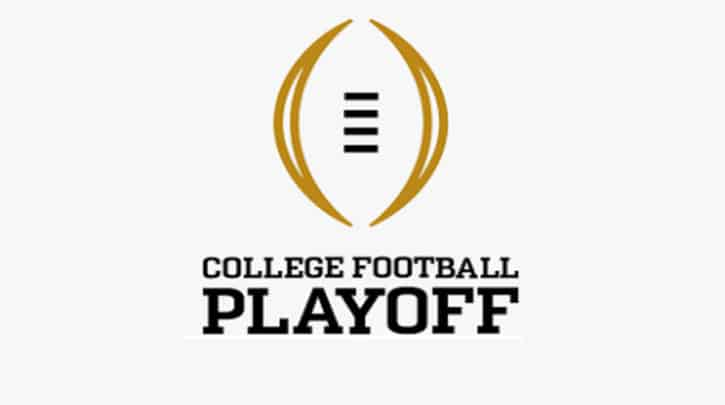 Betting on Which Teams Make the 2020 College Football Playoffs – Odds, Predictions, and Picks