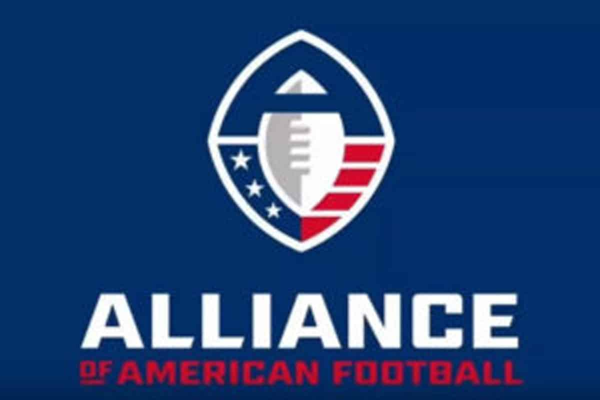 AAF Week 7 Preview – Betting Lines, Odds, Predictions, and Picks