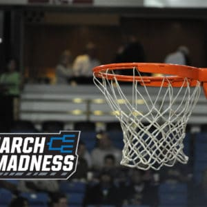 Where to Bet on 2019 March Madness and Get the Fastest Payouts