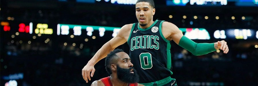 Celtics vs warriors betting odds over under betting payout for belmont