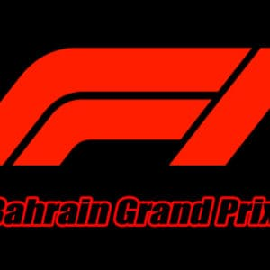 2019 F1 Bahrain Grand Prix – Odds and Predictions