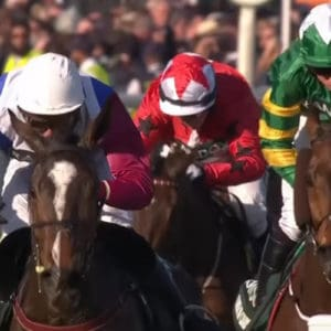 Early Betting Preview of the 2019 Grand National