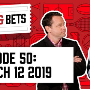 Guys & Bets Episode 50