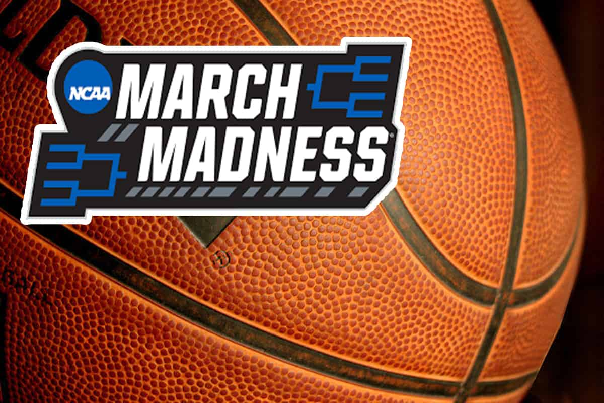NCAA Basketball Tournament Most Outstanding Player – Who Will Shine During March Madness 2019?