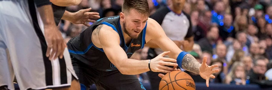 Mavericks vs Nuggets NBA Lines, Expert Analysis & Pick