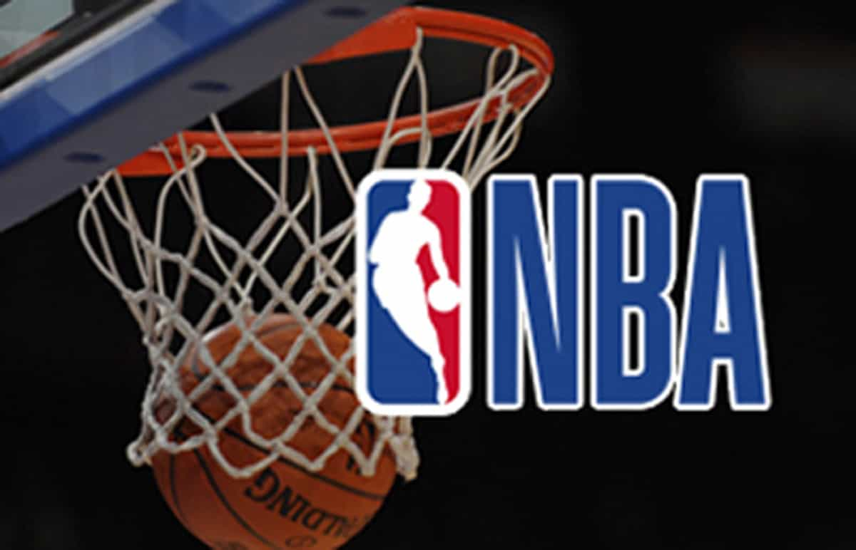 Daily Fantasy Basketball and NBA Betting on March 6th – Preview with Odds and Predictions