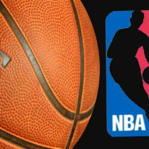 Betting on the 2019 NBA Conference Winners