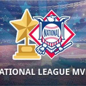 Betting on the 2019 NL MVP Race – Odds, Contenders, and Pick