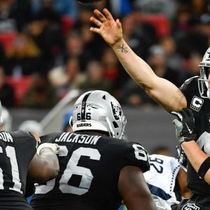 NFL Updates of the Week – March 29th Edition