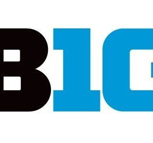 Big Ten Announces Delany to Conclude Term as Commissioner in June 2020