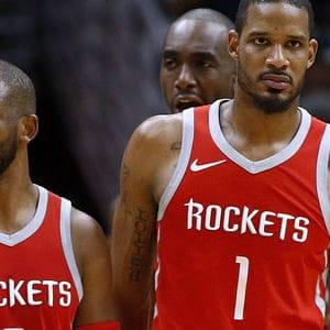 Rockets vs Hornets NBA Betting Lines, Predictions & Expert Pick