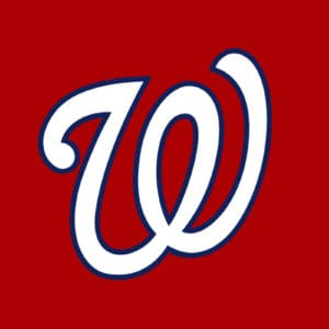 Betting the Washington Nationals to Win the World Series in 2019