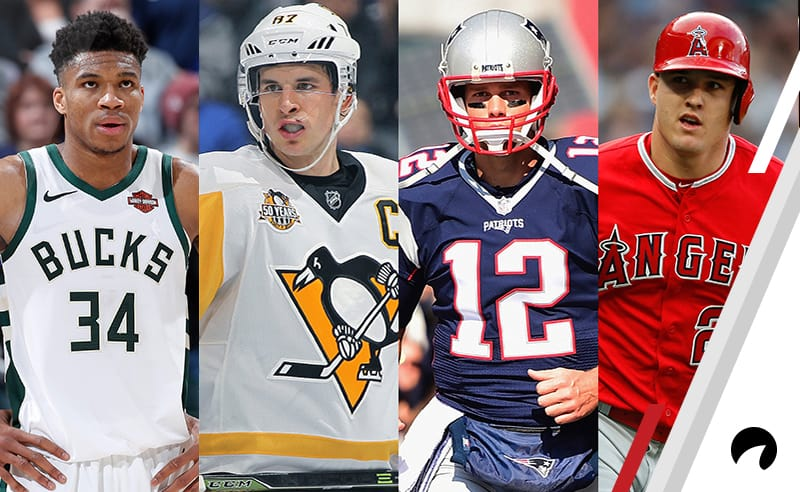 Which Sport do Underdogs Win in the Most Often?