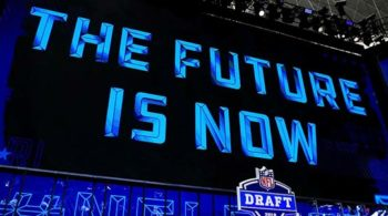 2019 NFL Draft Betting Odds, Picks, and Preview