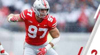 2019 NFL Draft Ultimate Props Page and 3 Best Props To Bet On