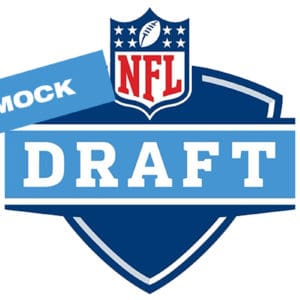 Mocking the 2019 NFL Draft With a Look at Betting Opportunities