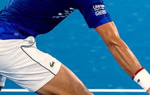 ATP Finals Betting News