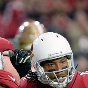 Cardinals Hold Draft Power, Raiders Close to Contending, and Russell Wilson