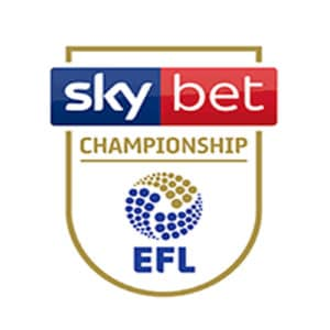 Championship Matchday 45 – Full Betting Preview With Odds and Predictions
