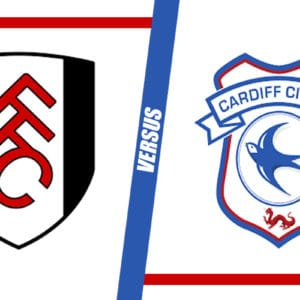 Fulham vs. Cardiff Betting Preview